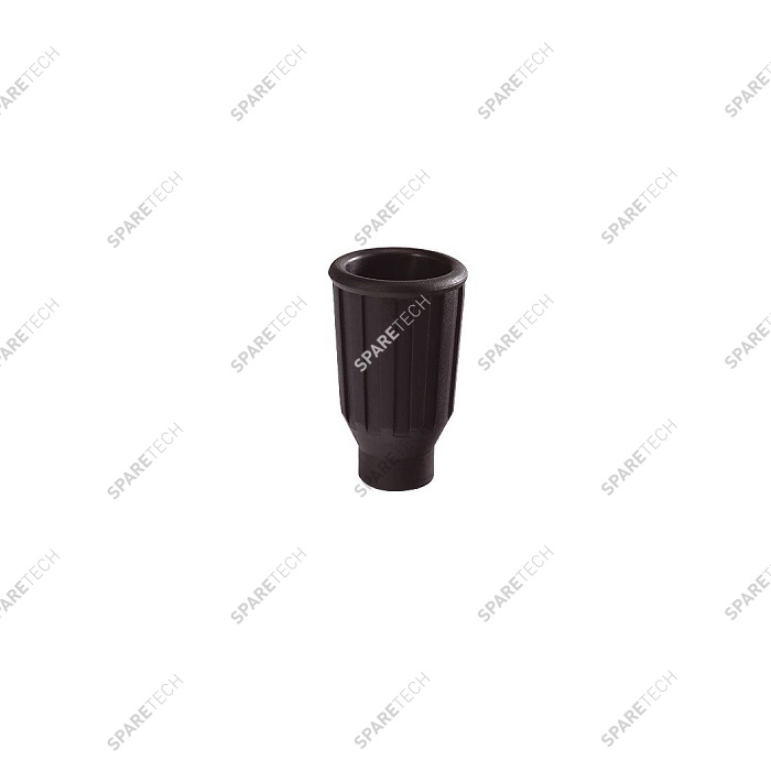Nozzle protector for lance N° 0801090 Mosmatic