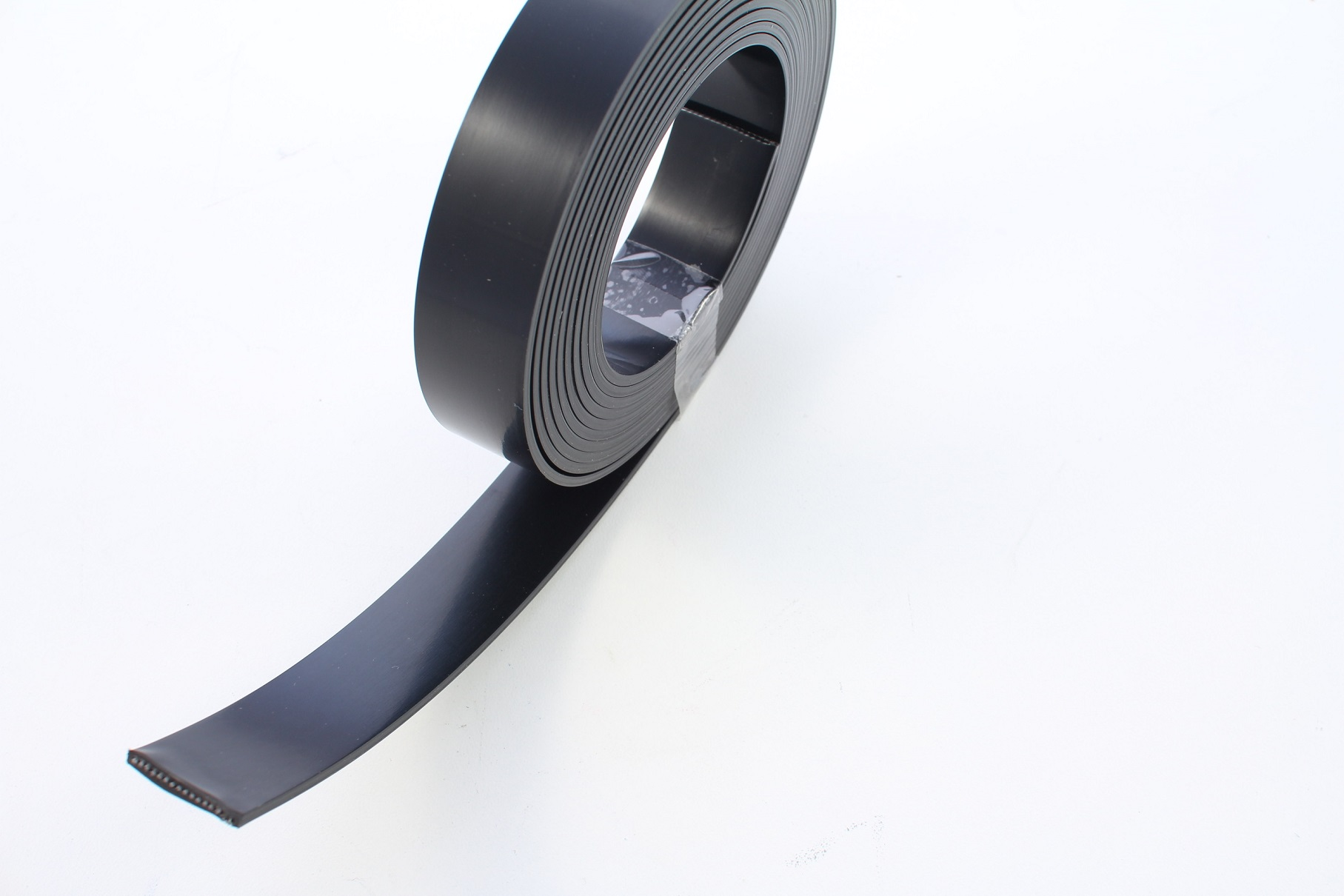 Blackbelt 25x25mm in TPU, 100m