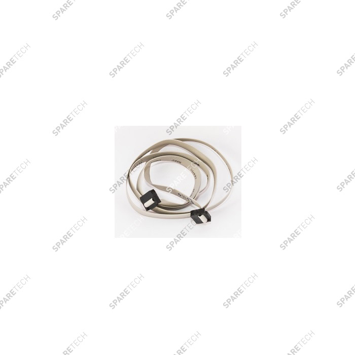 Cable for coin acceptor 100cm 10pins
