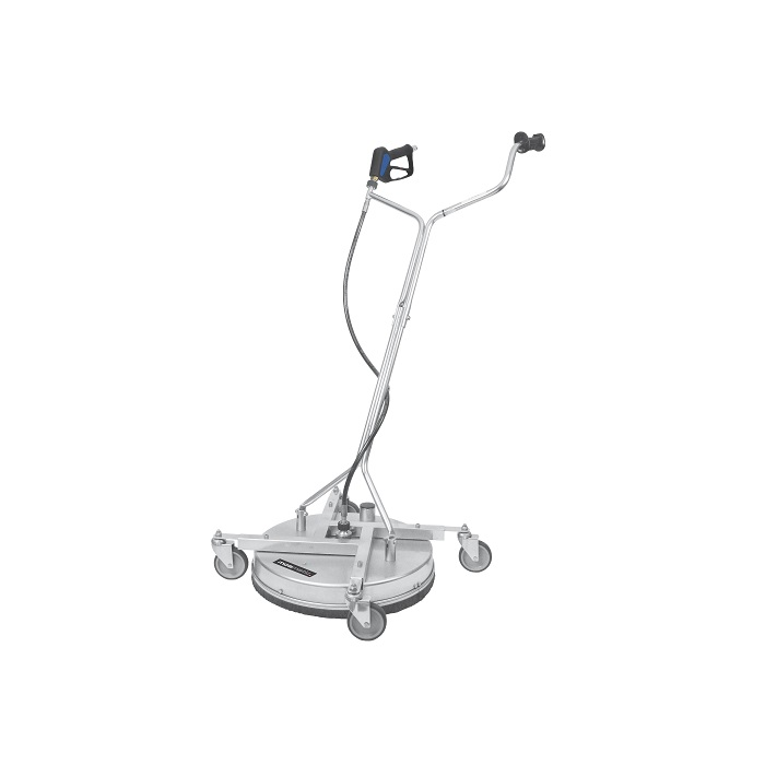 Surface cleaner 52cm FL-AH Mosmatic