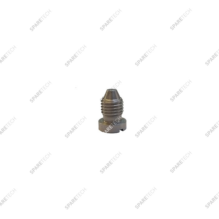Replacement nozzle for FOAMJET 0801315