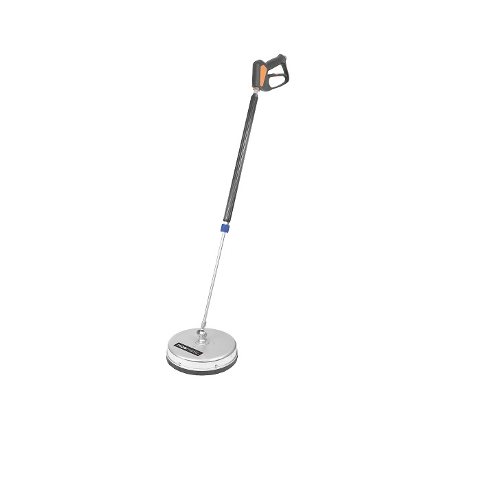 Surface cleaner 30cm FL-EG Mosmatic