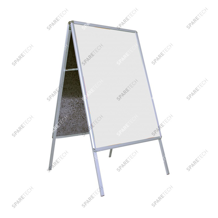 Advertising stand A1 (594x841mm)