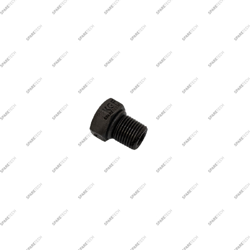 "Cap M1/8"" for nozzle holder"
