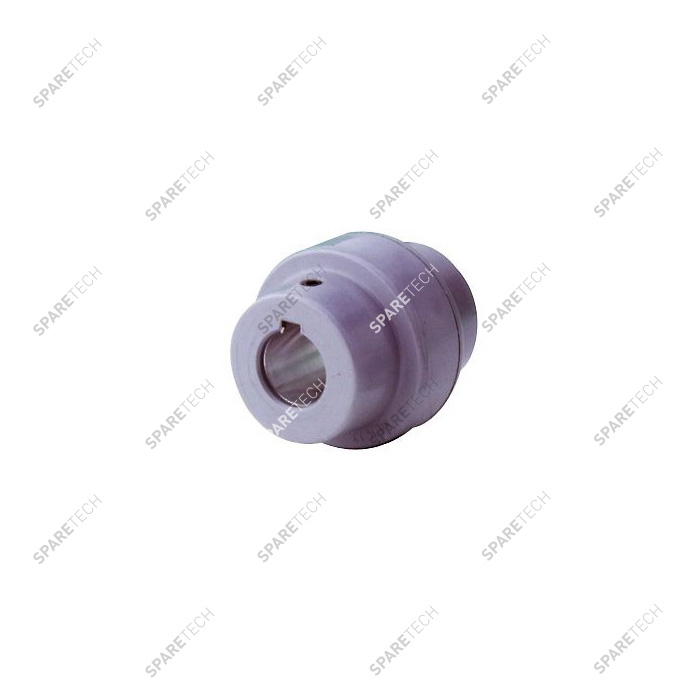 Flexible coupling CAT310/340/350 and 5CP